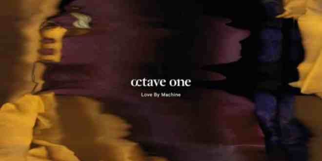 octave-one-love-by-machine-edmred