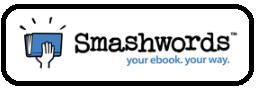 Get it at Smashwords