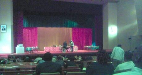 1h-du-matin-au-palais-des-congres-depouillement-des-votes-ph-tamba1