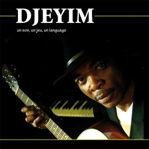 djeyim_show-me-the-way