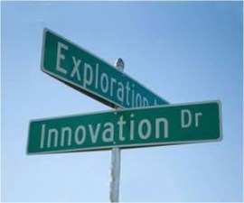 innovation_exploration_http-::www.flickr.com:photos:hamptonroadspartnership