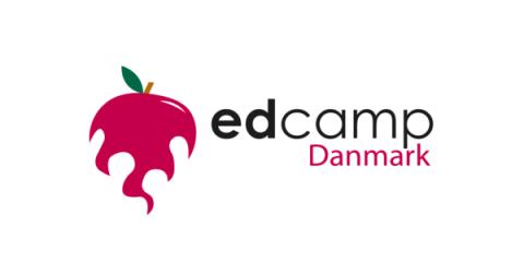 edcampdanmark