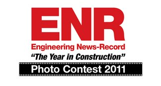 Construction Photography Contest