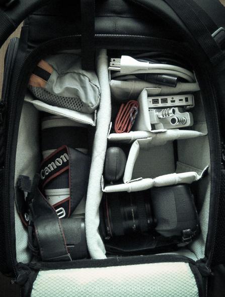 PackingforDubai_0005