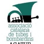 ACATUB – Associació Catalana de Tubes i Bombardins