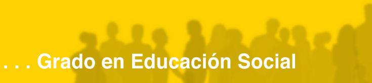 grado_ed_social