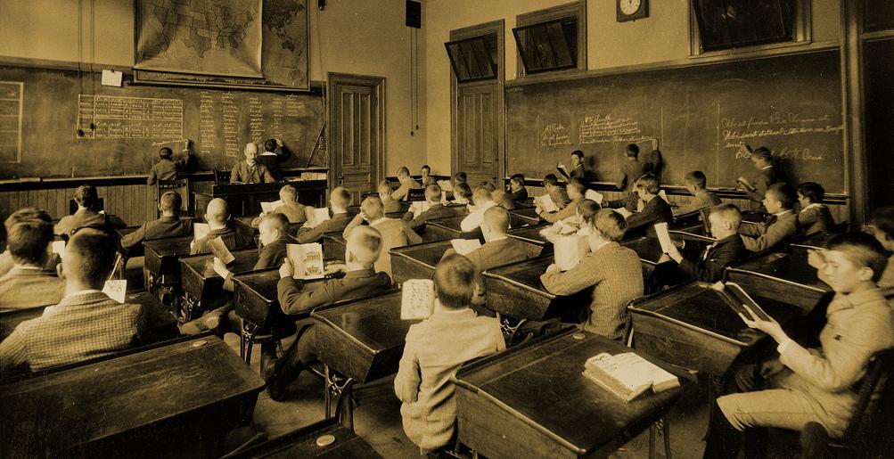 9 Ideas clave para transformar la formación permanente del profesorado | Asociación Educación Abierta | Asociación Educación Abierta