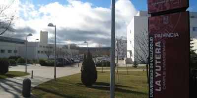Facultad-de-educacion-de-palencia-002