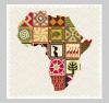 25 de mayo día de Africa