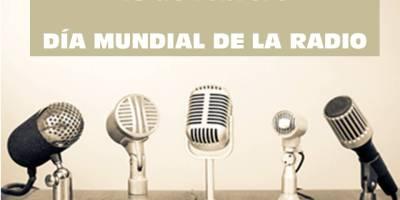 radio13-02-17