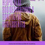 III Jornadas CEESCYL 27-10-17