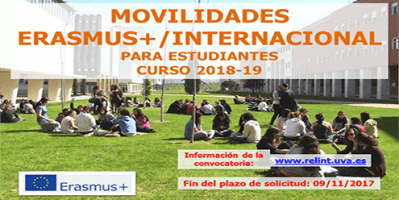 Movilidad_Erasmus_17