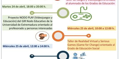 Jornada_Gamificacion_24-25_abril