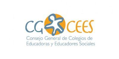 CGCCEESS