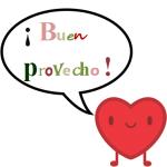 http://educanano.es/buen-provecho/