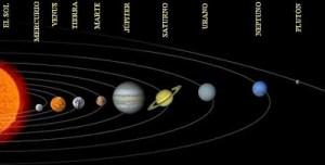 Sistema-solar3