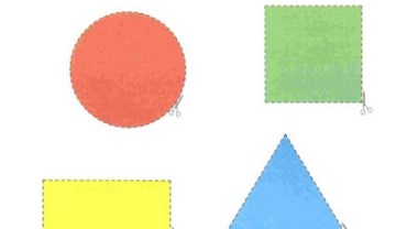 figuras-geometircas