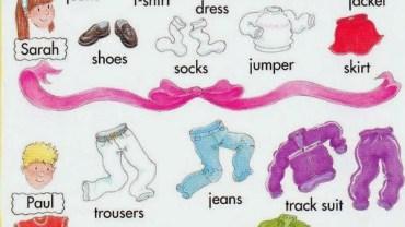ingles-ejercicios-ropa-2