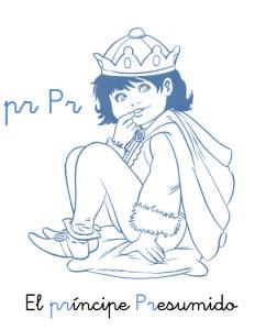 el-principe-letras-pr