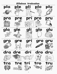 silabras-trabadas