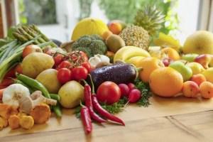 alimentos-nutritivos-para-niC3B1os