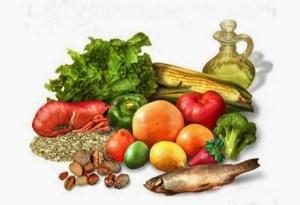 alimentos_nutritivos