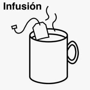 infusi