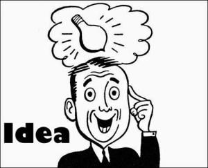 idea-negocio