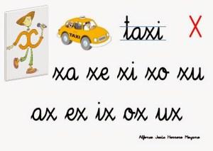 carteles-ax