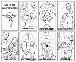 sacramentos_bn