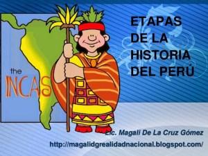 etapas-de-la-historia-peruana-1-728