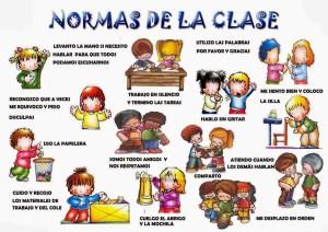 normas-del-aula