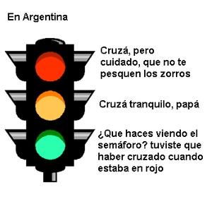 semaforo-arg