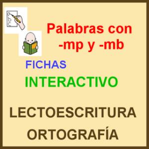 ortografiampmb