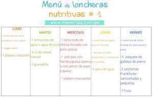 menu-de-loncheras