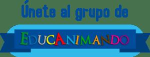 Unete_al_grupo_educanimandol_en_Facebook