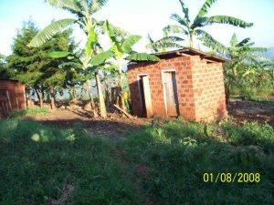 En Route to Bweranyange