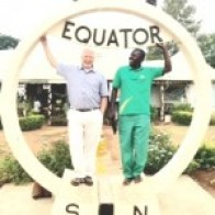 Equator.CJ.Ben