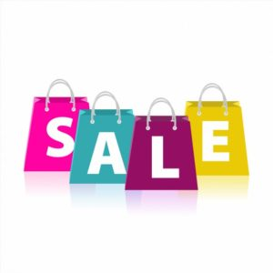 shopping-bags-sale-background_1085-7