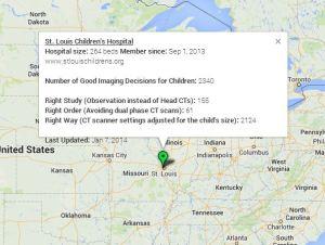 100K_Children_SLU_Map