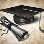 fake degree university education bhaskar