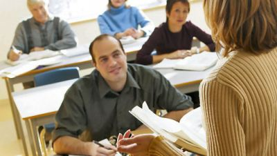 Adult Education Programs in Massachusetts with School Information