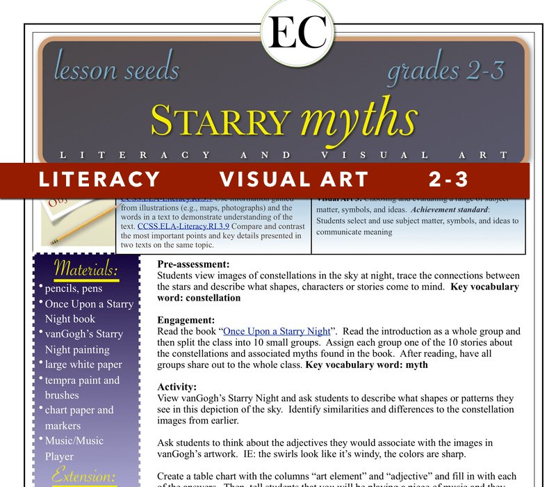 starry-myths-featured