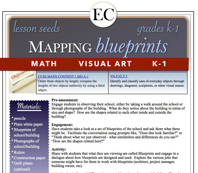 mapping-blueprints-featured