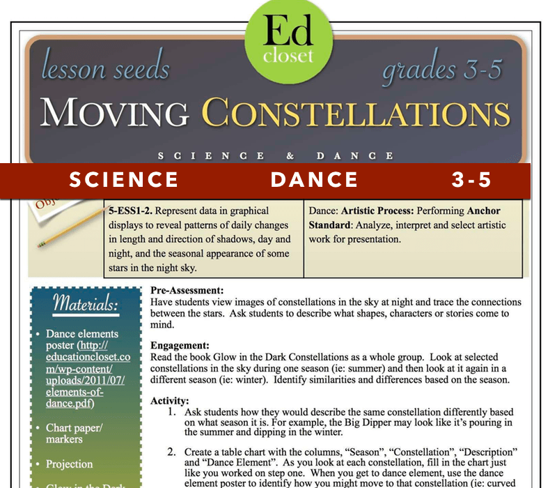 moving-constellations-featured