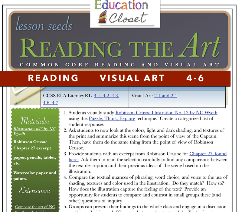 reading-art-feature