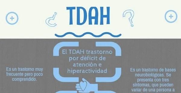 El estigma del TDAH: los incomprendidos