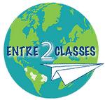 Entre2classes.com