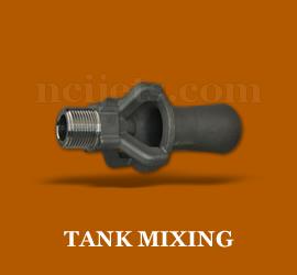 TANK-MIXING4