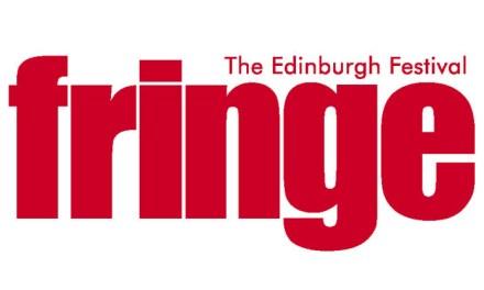 Baba Brinkman and Dr. Heather Berlin – Off The Top – Edinburgh Fringe 2014